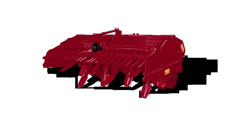 Vangatrice 403 (1)
