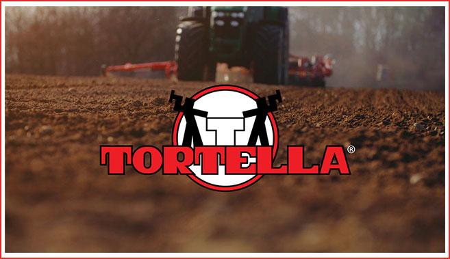 tortella banner