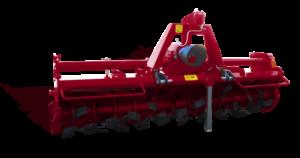 Fresatrice T55 fissa (3)