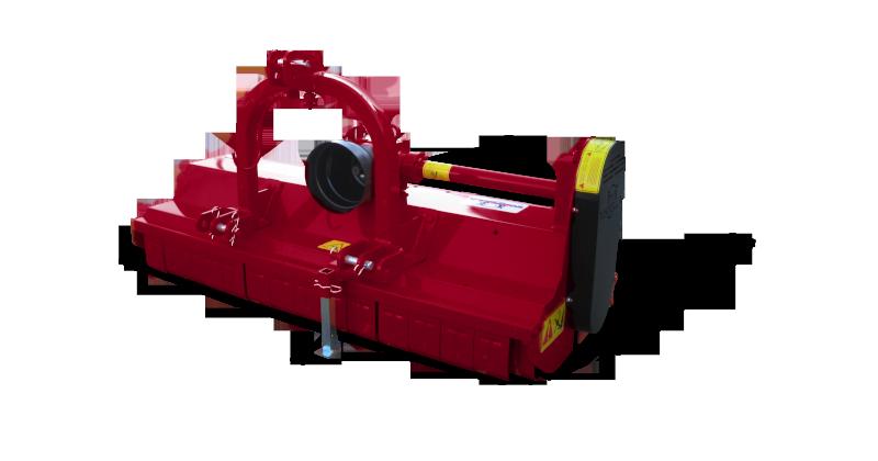 trinciatrice TR6