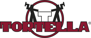 logo tortella